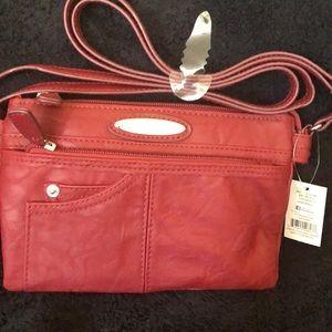Handbags - Anita cash and carry